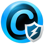 Advanced SystemCare Pro 14.3.0.240 Crack + License Key 2021 [Latest]