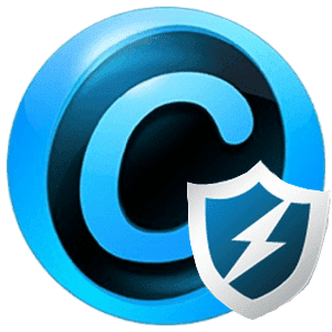 Advanced SystemCare Pro 14.2.0.220 Crack + License Key 2020 [Latest]