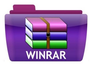 WinRAR 6.0 Beta 2 Crack With License Key 2021 Free Download