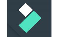 Wondershare Filmora 10.1.20.16 Crack + License Key 2021 [Download]