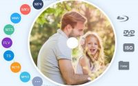 Vidmore DVD Creator 1.0.28 Crack With Registration Key 2021 Free Download
