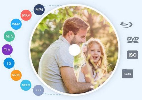 Vidmore DVD Creator 1.0.28 Crack With Registration Key 2021 [Latest]