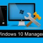 Yamicsoft Windows 10 Manager 3.4.5 Crack + Full RePack 2021 [Latest]