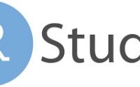 R-Studio 8.15 Build 180125 Crack + Registration Key 2021 [Network Edition]