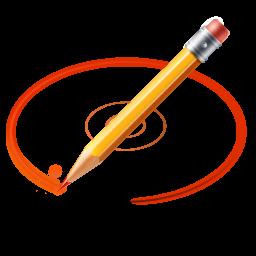 BurnAware Professional 14.2 Crack Plus License Key 2021 [Latest]