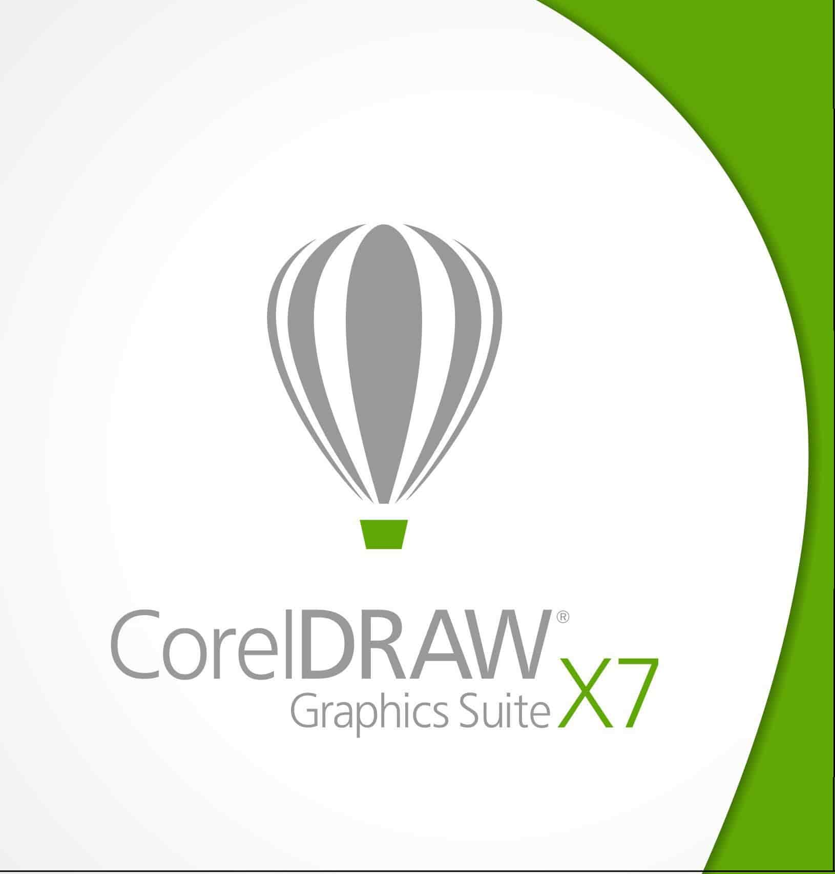 Corel Draw X7 Keygen + Serial Number [Activation Code Offline] Cracked
