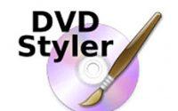 DVDStyler 3.2 Crack With Activation Code 2021 [Keygen Final] Latest